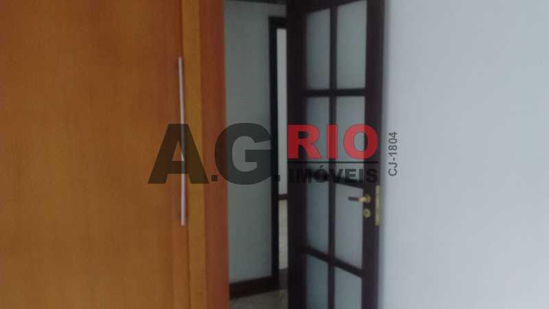 WhatsApp Image 2019-02-13 at 1 - Casa em Condomínio 3 quartos à venda Rio de Janeiro,RJ - R$ 950.000 - VVCN30044 - 7