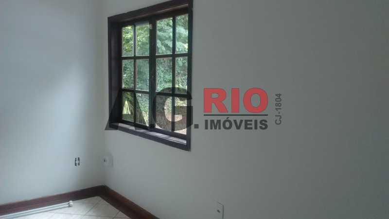 WhatsApp Image 2019-02-13 at 1 - Casa em Condomínio 3 quartos à venda Rio de Janeiro,RJ - R$ 950.000 - VVCN30044 - 9