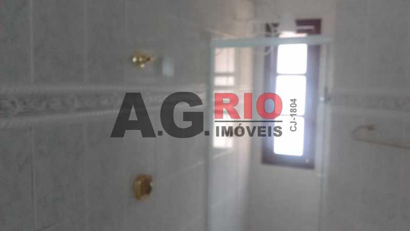 WhatsApp Image 2019-02-13 at 1 - Casa em Condomínio 3 quartos à venda Rio de Janeiro,RJ - R$ 950.000 - VVCN30044 - 10