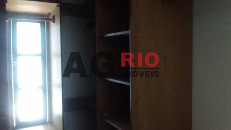 WhatsApp Image 2019-02-13 at 1 - Casa em Condomínio 3 quartos à venda Rio de Janeiro,RJ - R$ 950.000 - VVCN30044 - 11