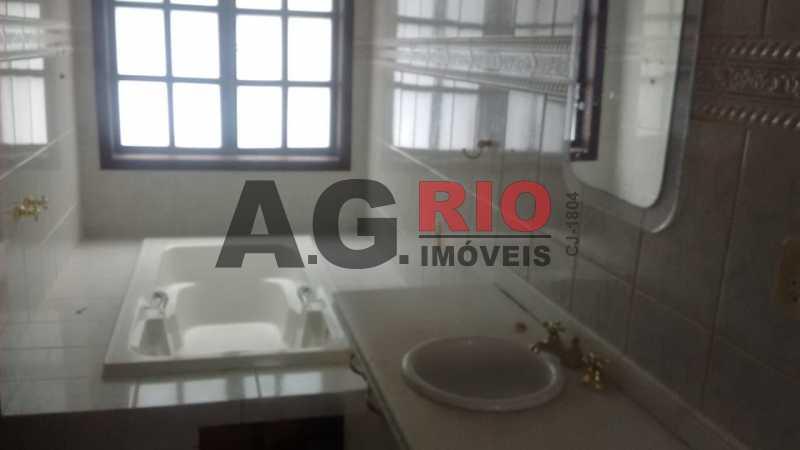 WhatsApp Image 2019-02-13 at 1 - Casa em Condomínio 3 quartos à venda Rio de Janeiro,RJ - R$ 950.000 - VVCN30044 - 12