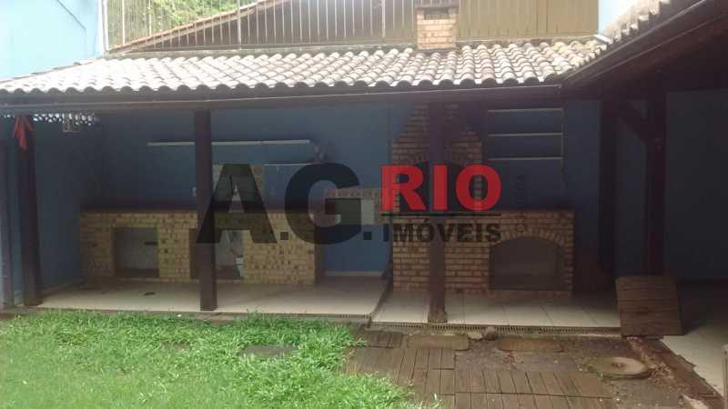WhatsApp Image 2019-02-13 at 1 - Casa em Condomínio 3 quartos à venda Rio de Janeiro,RJ - R$ 950.000 - VVCN30044 - 13