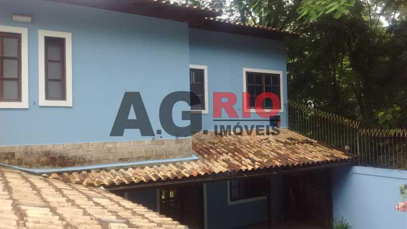 WhatsApp Image 2019-02-13 at 1 - Casa em Condomínio 3 quartos à venda Rio de Janeiro,RJ - R$ 950.000 - VVCN30044 - 15