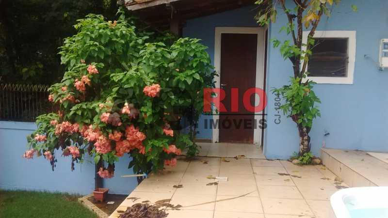 WhatsApp Image 2019-02-13 at 1 - Casa em Condomínio 3 quartos à venda Rio de Janeiro,RJ - R$ 950.000 - VVCN30044 - 17