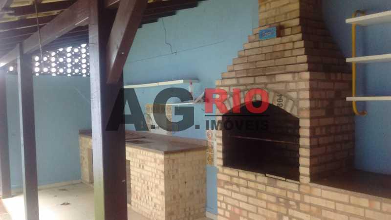 WhatsApp Image 2019-02-13 at 1 - Casa em Condomínio 3 quartos à venda Rio de Janeiro,RJ - R$ 950.000 - VVCN30044 - 18