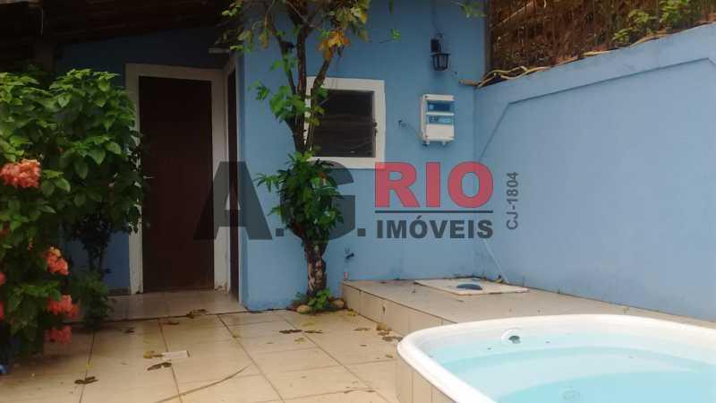 WhatsApp Image 2019-02-13 at 1 - Casa em Condomínio 3 quartos à venda Rio de Janeiro,RJ - R$ 950.000 - VVCN30044 - 19