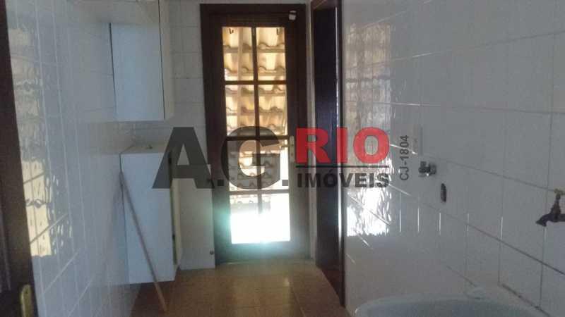 WhatsApp Image 2019-02-13 at 1 - Casa em Condomínio 3 quartos à venda Rio de Janeiro,RJ - R$ 950.000 - VVCN30044 - 20