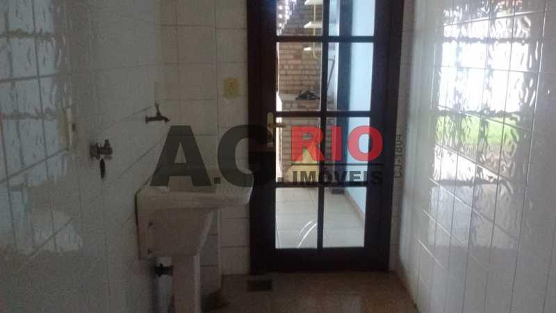 WhatsApp Image 2019-02-13 at 1 - Casa em Condomínio 3 quartos à venda Rio de Janeiro,RJ - R$ 950.000 - VVCN30044 - 21