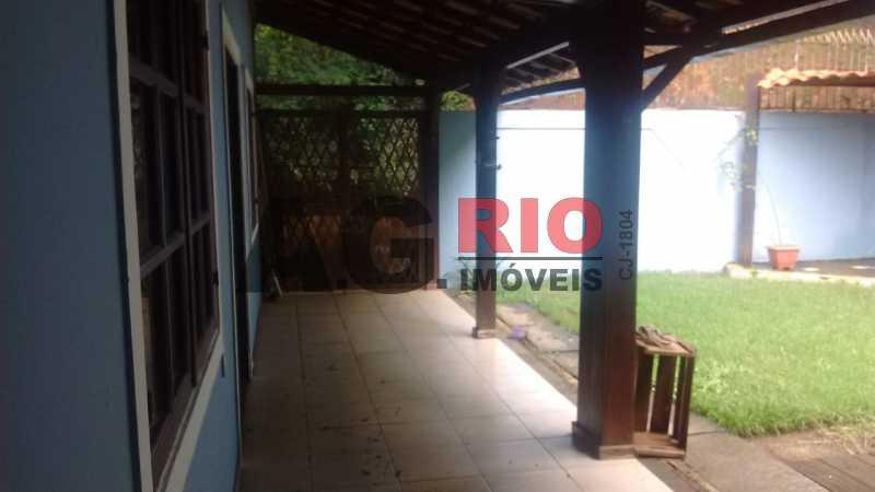 WhatsApp Image 2019-02-13 at 1 - Casa em Condomínio 3 quartos à venda Rio de Janeiro,RJ - R$ 950.000 - VVCN30044 - 22