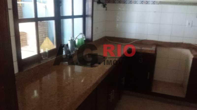 WhatsApp Image 2019-02-13 at 1 - Casa em Condomínio 3 quartos à venda Rio de Janeiro,RJ - R$ 950.000 - VVCN30044 - 23