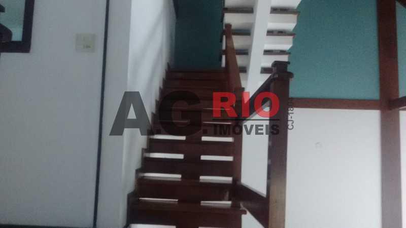 WhatsApp Image 2019-02-13 at 1 - Casa em Condomínio 3 quartos à venda Rio de Janeiro,RJ - R$ 950.000 - VVCN30044 - 27