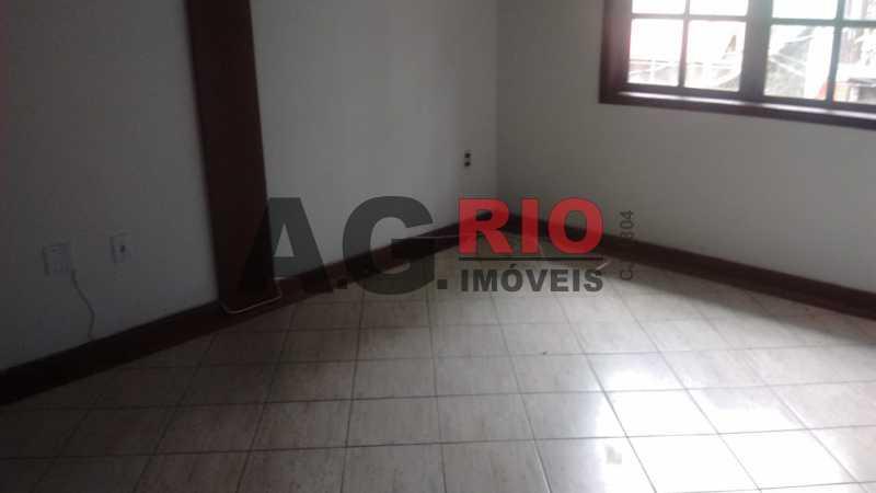 WhatsApp Image 2019-02-13 at 1 - Casa em Condomínio 3 quartos à venda Rio de Janeiro,RJ - R$ 950.000 - VVCN30044 - 28