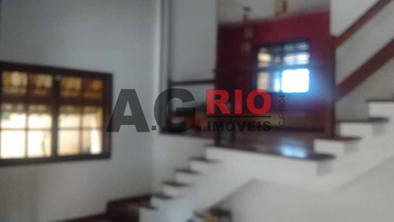 WhatsApp Image 2019-02-13 at 1 - Casa em Condomínio 3 quartos à venda Rio de Janeiro,RJ - R$ 950.000 - VVCN30044 - 30