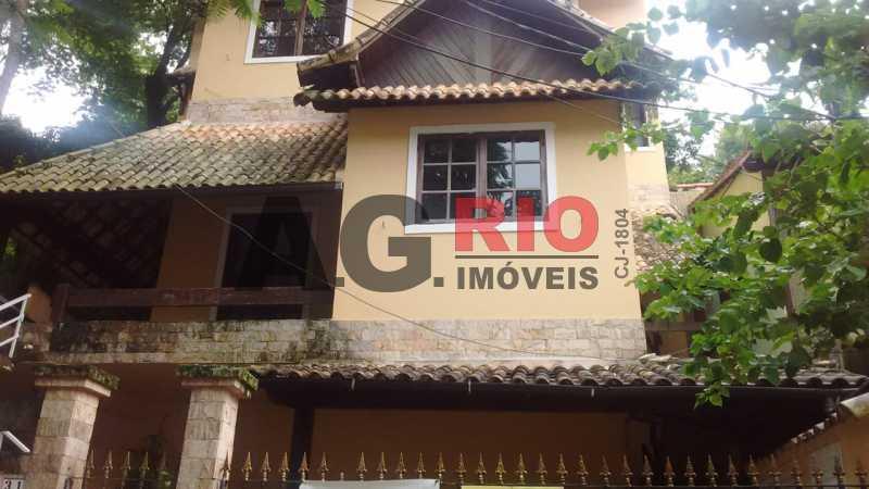 WhatsApp Image 2019-02-13 at 1 - Casa em Condomínio 3 quartos à venda Rio de Janeiro,RJ - R$ 950.000 - VVCN30044 - 1