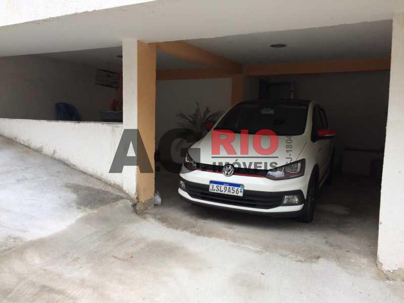 WhatsApp Image 2019-02-07 at 1 - Casa de Vila Rio de Janeiro,Bento Ribeiro,RJ À Venda,2 Quartos,101m² - VVCV20032 - 24