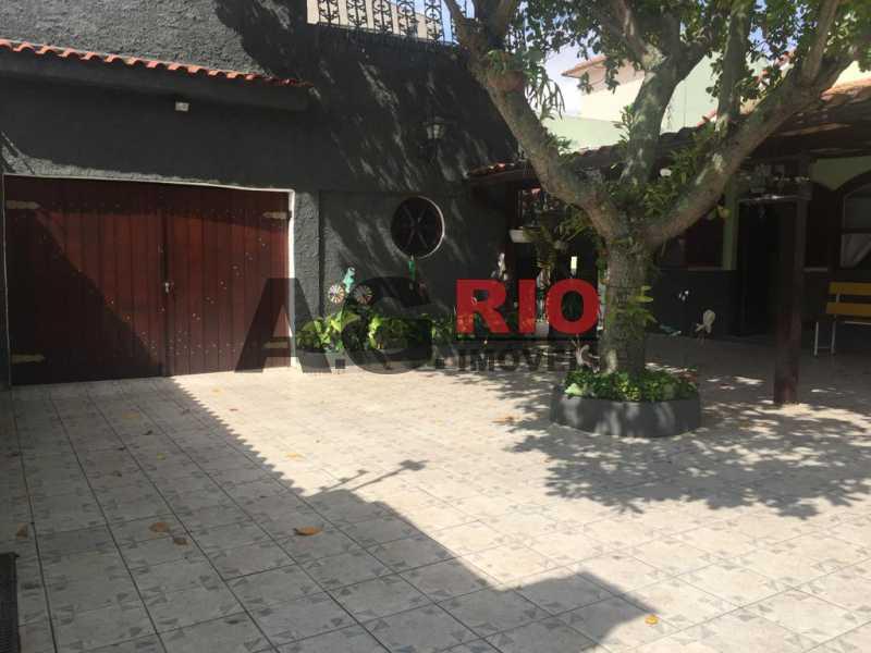 WhatsApp Image 2019-02-15 at 0 - Casa À Venda - Rio de Janeiro - RJ - Campinho - VVCA30043 - 7