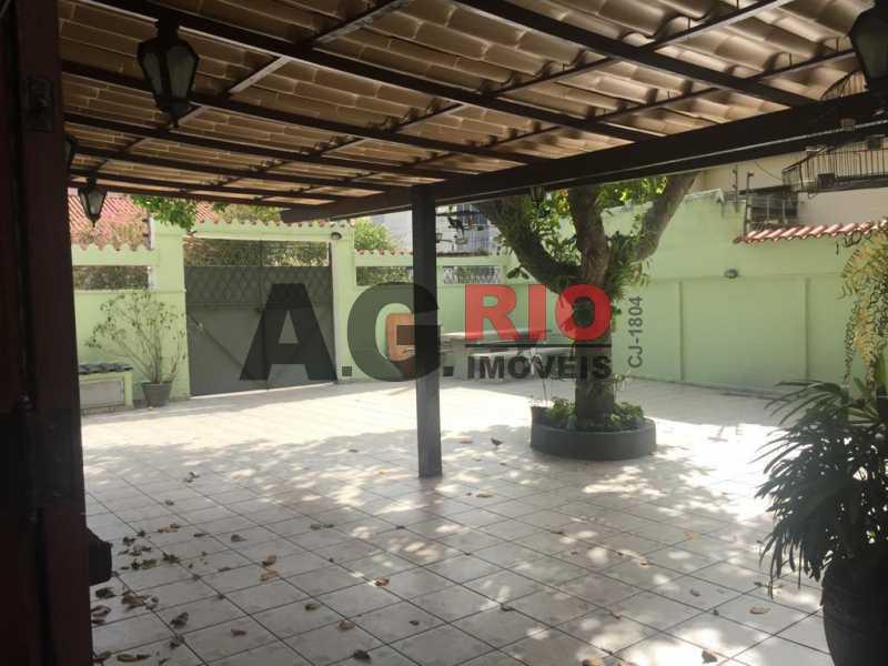 WhatsApp Image 2019-02-15 at 0 - Casa À Venda - Rio de Janeiro - RJ - Campinho - VVCA30043 - 6