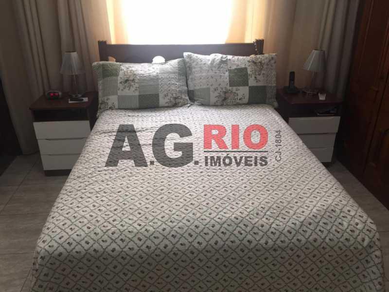 WhatsApp Image 2019-02-15 at 0 - Casa À Venda - Rio de Janeiro - RJ - Campinho - VVCA30043 - 14