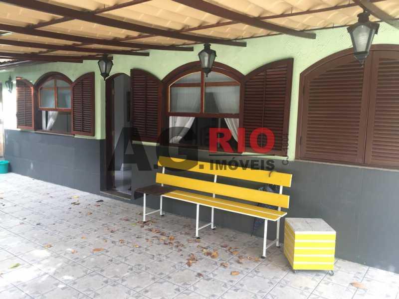 WhatsApp Image 2019-02-15 at 0 - Casa À Venda - Rio de Janeiro - RJ - Campinho - VVCA30043 - 19