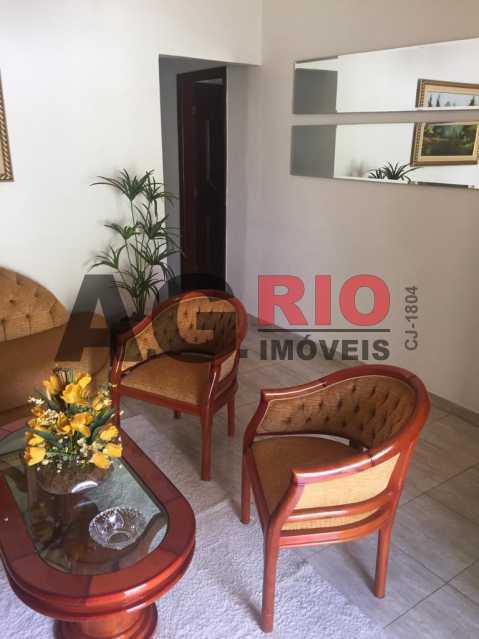 WhatsApp Image 2019-02-15 at 0 - Casa À Venda - Rio de Janeiro - RJ - Campinho - VVCA30043 - 1