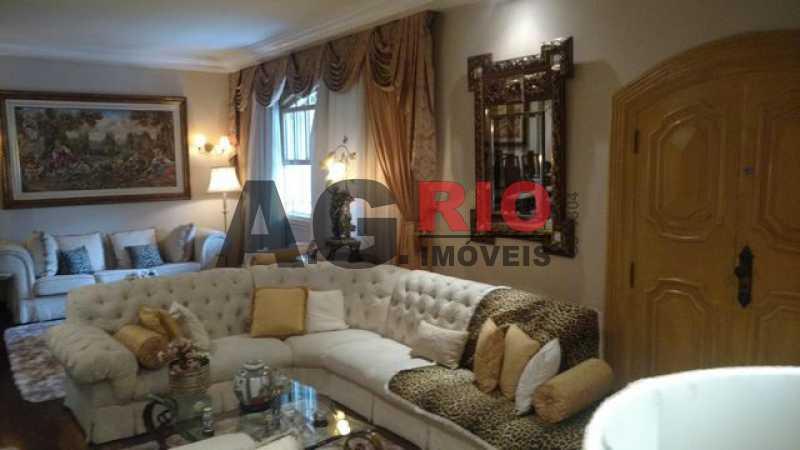 IMG_20181006_152607697 - Casa em Condomínio 3 quartos à venda Rio de Janeiro,RJ - R$ 850.000 - TQCN30050 - 3