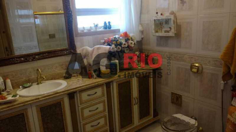 IMG_20181006_153516826 - Casa em Condomínio 3 quartos à venda Rio de Janeiro,RJ - R$ 850.000 - TQCN30050 - 11