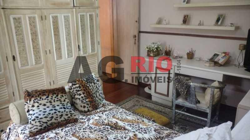 IMG_20181006_153655428 - Casa em Condomínio 3 quartos à venda Rio de Janeiro,RJ - R$ 850.000 - TQCN30050 - 12