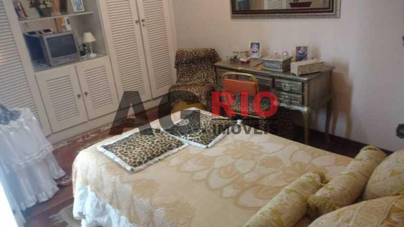 IMG_20181006_153746234 - Casa em Condomínio 3 quartos à venda Rio de Janeiro,RJ - R$ 850.000 - TQCN30050 - 13