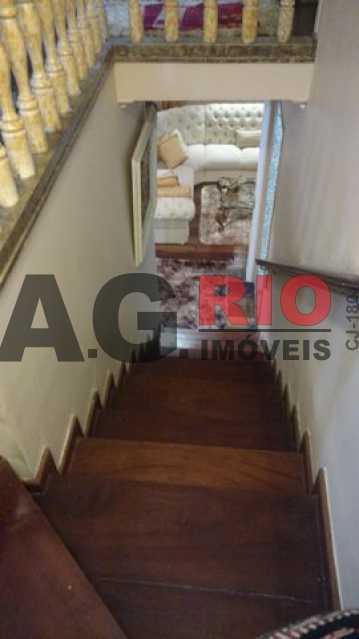 IMG_20181006_154953119 - Casa em Condomínio 3 quartos à venda Rio de Janeiro,RJ - R$ 850.000 - TQCN30050 - 16