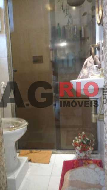 IMG_20181006_155110678 - Casa em Condomínio 3 quartos à venda Rio de Janeiro,RJ - R$ 850.000 - TQCN30050 - 17