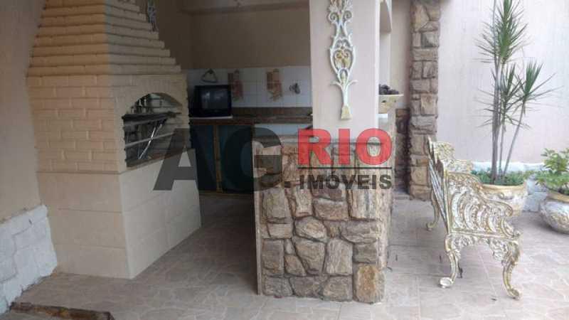 IMG_20181006_155916598 - Casa em Condomínio 3 quartos à venda Rio de Janeiro,RJ - R$ 850.000 - TQCN30050 - 21