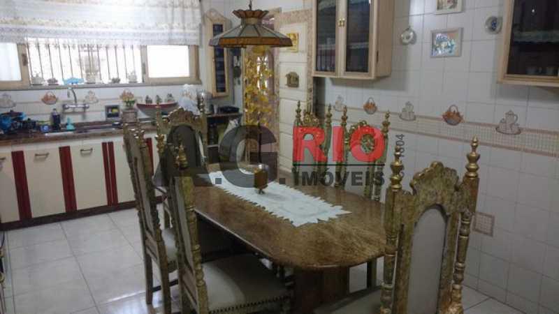 IMG_20181006_163125221 - Casa em Condomínio 3 quartos à venda Rio de Janeiro,RJ - R$ 850.000 - TQCN30050 - 5