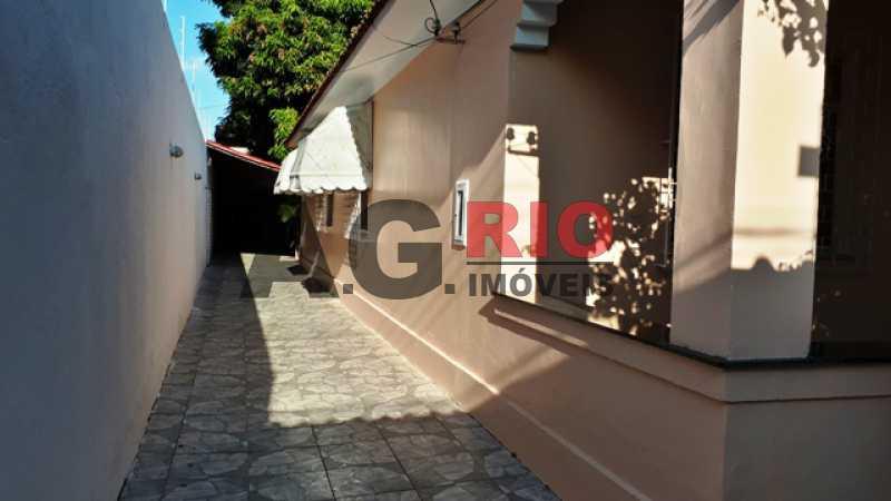 20190208_082949 - Casa Rio de Janeiro,Bangu,RJ À Venda,3 Quartos,329m² - VVCA30044 - 4