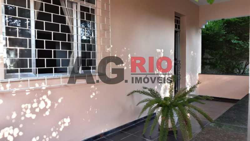 20190208_083120 - Casa Rio de Janeiro,Bangu,RJ À Venda,3 Quartos,329m² - VVCA30044 - 3