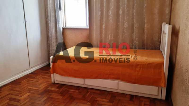 20190208_083514 - Casa Rio de Janeiro,Bangu,RJ À Venda,3 Quartos,329m² - VVCA30044 - 13