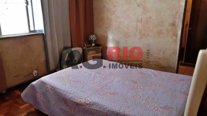 20190208_083702 - Casa Rio de Janeiro,Bangu,RJ À Venda,3 Quartos,329m² - VVCA30044 - 10