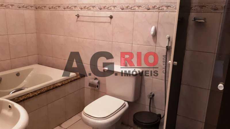 20190208_083902 - Casa Rio de Janeiro,Bangu,RJ À Venda,3 Quartos,329m² - VVCA30044 - 12