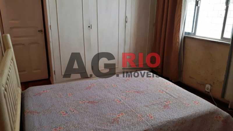 20190208_083943 - Casa Rio de Janeiro,Bangu,RJ À Venda,3 Quartos,329m² - VVCA30044 - 9