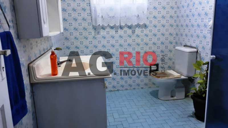 20190208_084124 - Casa Rio de Janeiro,Bangu,RJ À Venda,3 Quartos,329m² - VVCA30044 - 14