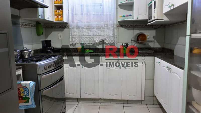 20190208_084310 - Casa Rio de Janeiro,Bangu,RJ À Venda,3 Quartos,329m² - VVCA30044 - 16