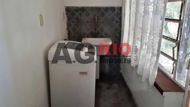 20190208_084324 - Casa Rio de Janeiro,Bangu,RJ À Venda,3 Quartos,329m² - VVCA30044 - 17