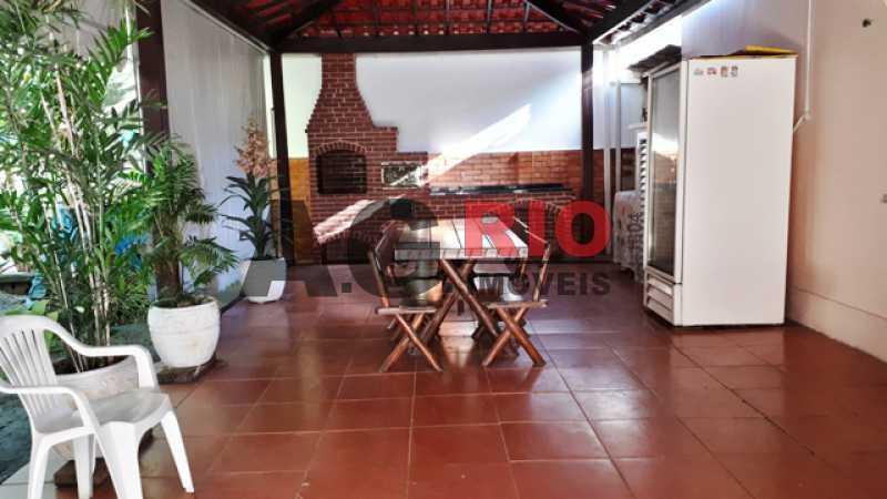 20190208_084407 - Casa Rio de Janeiro,Bangu,RJ À Venda,3 Quartos,329m² - VVCA30044 - 18