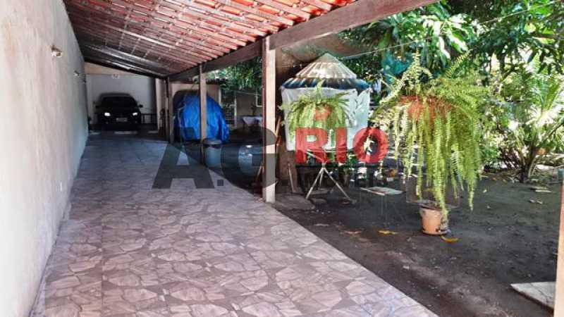20190208_084422 - Casa Rio de Janeiro,Bangu,RJ À Venda,3 Quartos,329m² - VVCA30044 - 19