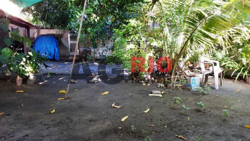 20190208_084553 - Casa Rio de Janeiro,Bangu,RJ À Venda,3 Quartos,329m² - VVCA30044 - 21
