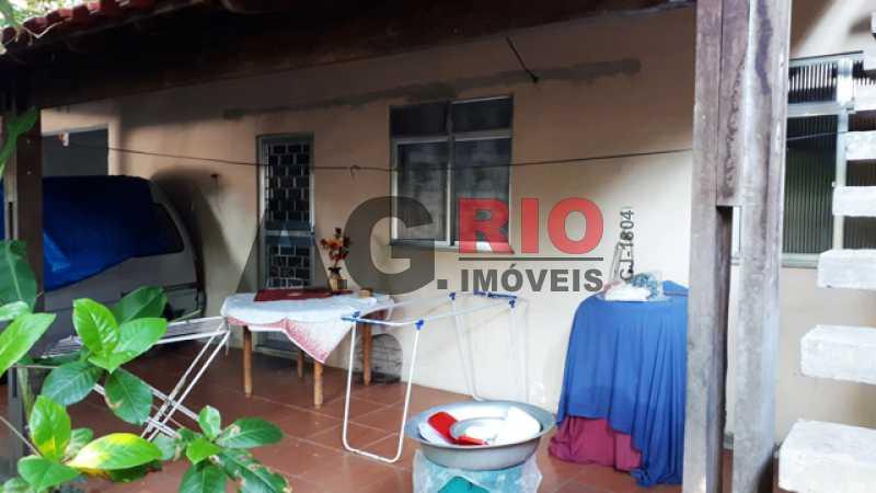 20190208_085045 - Casa Rio de Janeiro,Bangu,RJ À Venda,3 Quartos,329m² - VVCA30044 - 23