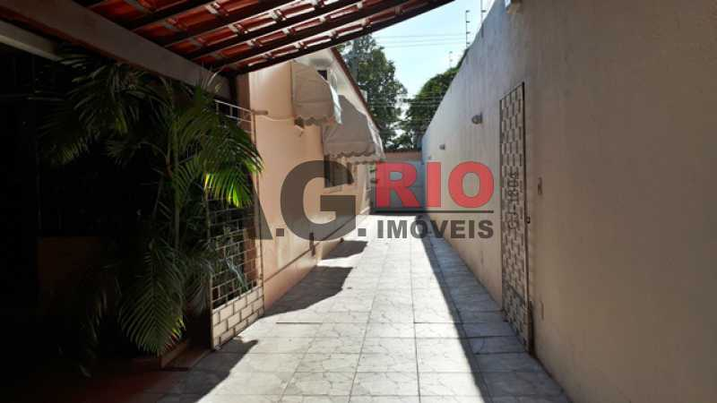 20190208_085546 - Casa Rio de Janeiro,Bangu,RJ À Venda,3 Quartos,329m² - VVCA30044 - 5