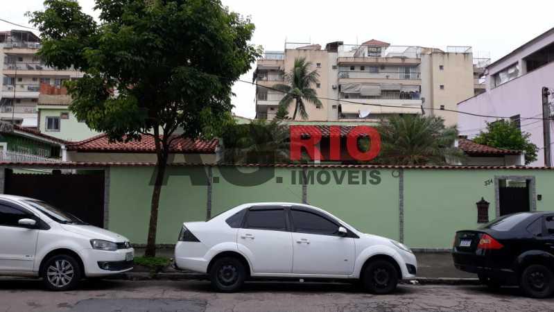 WhatsApp Image 2019-02-16 at 1 - Casa 3 quartos à venda Rio de Janeiro,RJ - R$ 680.000 - VVCA30045 - 1