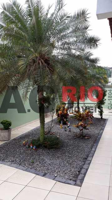 WhatsApp Image 2019-02-16 at 1 - Casa 3 quartos à venda Rio de Janeiro,RJ - R$ 680.000 - VVCA30045 - 5