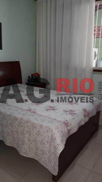 WhatsApp Image 2019-02-16 at 1 - Casa 3 quartos à venda Rio de Janeiro,RJ - R$ 680.000 - VVCA30045 - 18