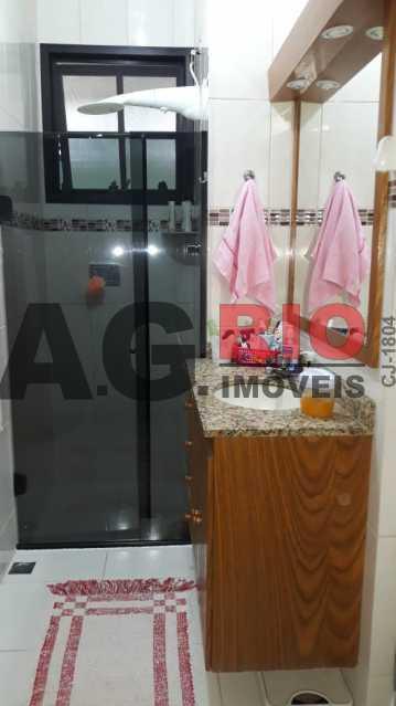 WhatsApp Image 2019-02-16 at 1 - Casa 3 quartos à venda Rio de Janeiro,RJ - R$ 680.000 - VVCA30045 - 19
